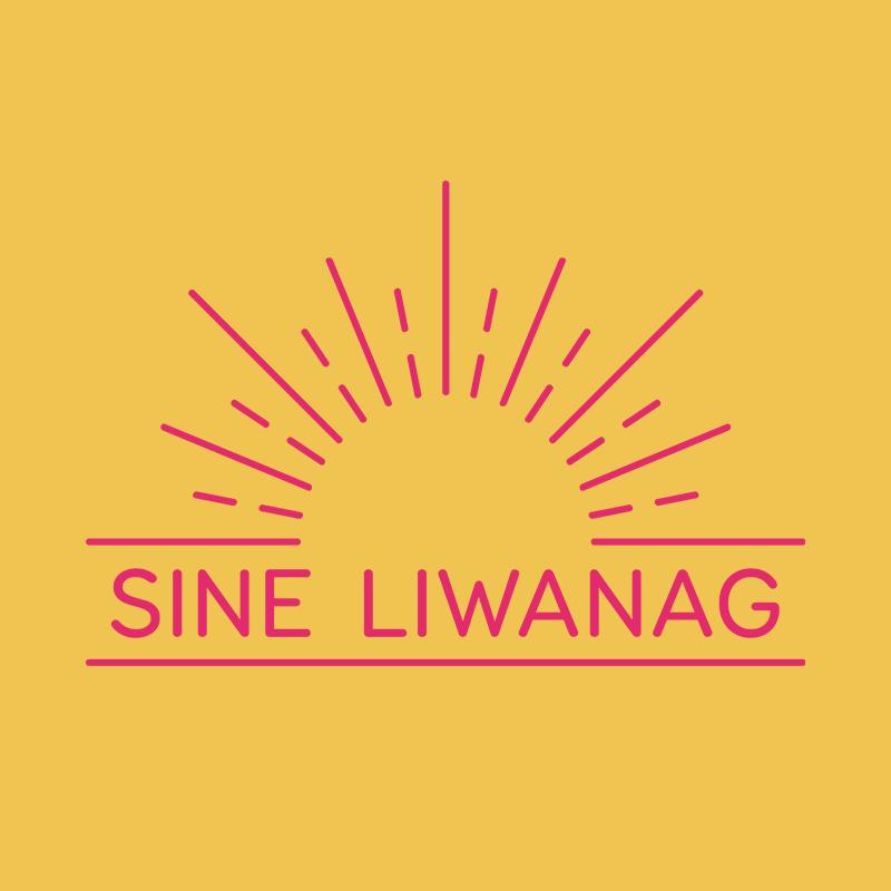 Sine Liwanag