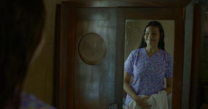 pandanggo sa hukay (2019) 3