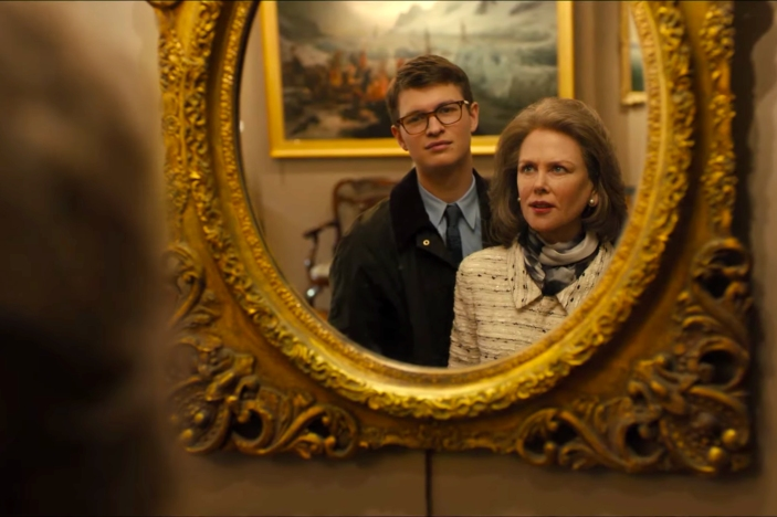 the-goldfinch-trailer-2